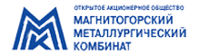 logo_Mmk60