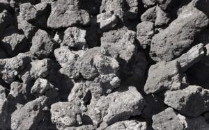 Базальтовые горные породы