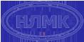 Logo_NLMK60