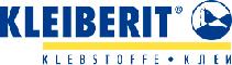 Компания Kleiberit, логотип