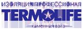 logo_termolife60